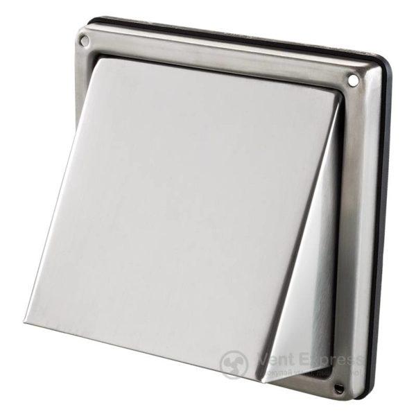 Вытяжной колпак металлический VENTS МВМ 122 В Н