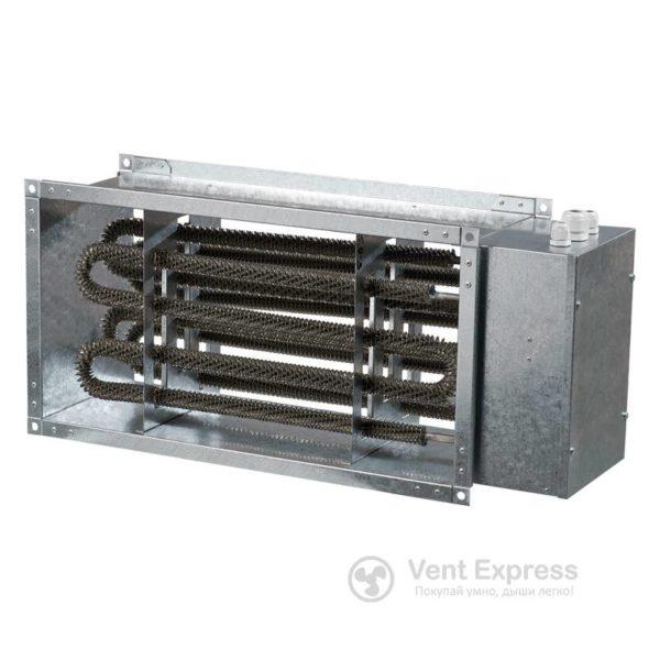 Электрический нагреватель VENTS НК 700х400-36,0-3