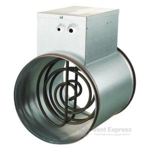 Электрический нагреватель VENTS НК 150-1,7-1 У