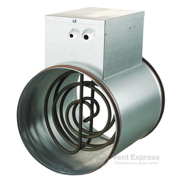 Электрический нагреватель VENTS НК 150-1,2-1