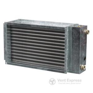 Водяной нагреватель VENTS НКВ 1000х500-3