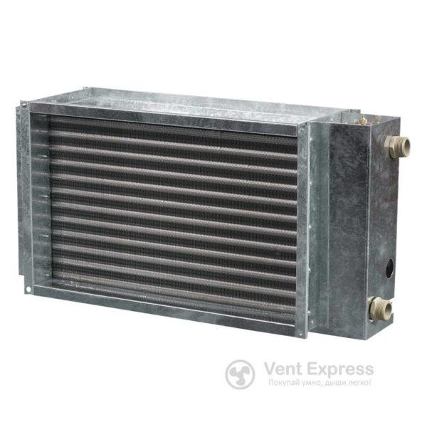 Водяной нагреватель VENTS НКВ 600х350-2