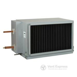 Фреоновый охладитель VENTS ОКФ 1000х500-3