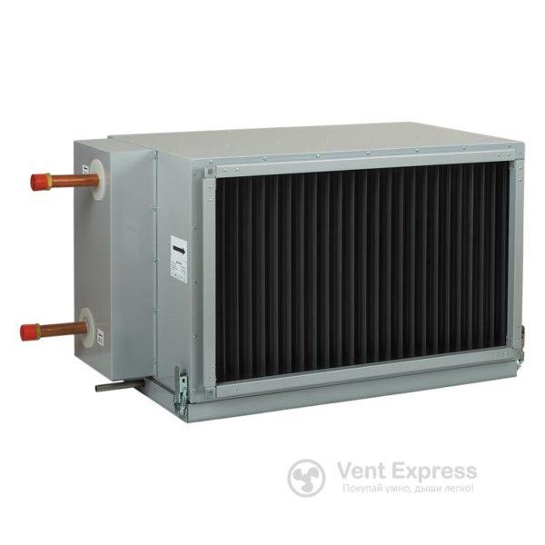 Водяной охладитель VENTS ОКВ 700х400-3