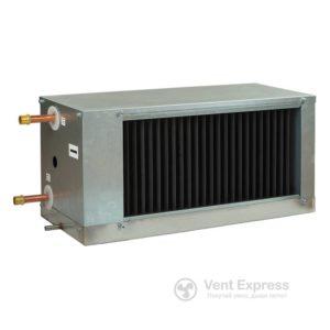 Водяной охладитель VENTS ОКВ1 1000х500-3