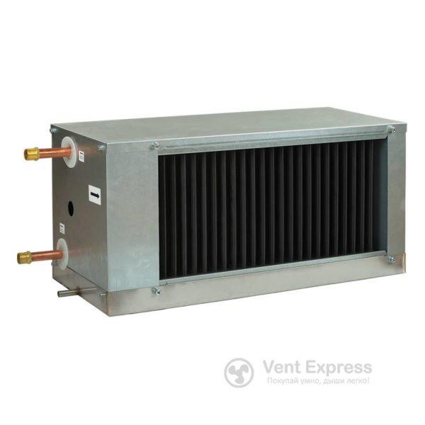 Водяной охладитель VENTS ОКВ1 600х350-3