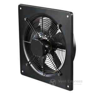 Осевой вентилятор VENTS ОВ 6Е 630