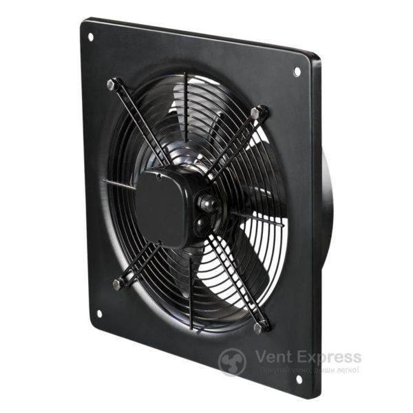 Осевой вентилятор VENTS ОВ 2Е 250