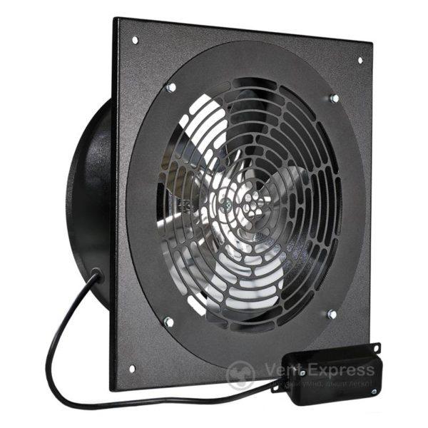 Осевой вентилятор VENTS ОВ1 315