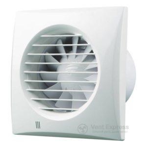 Вытяжной вентилятор VENTS 150 Квайт-Майлд ТР