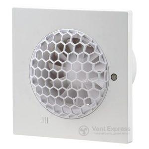 Вытяжной вентилятор VENTS 100 Квайт-С ТР