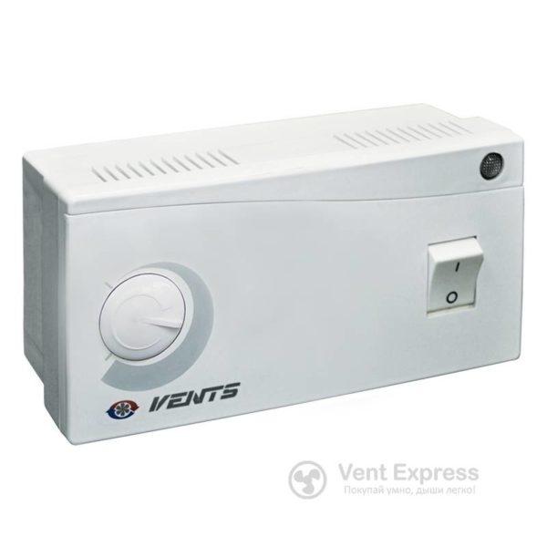 Регулятор скорости VENTS РС-1,5 В
