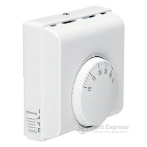 Регулятор температуры VENTS РТ-10
