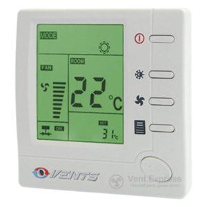 Регулятор температуры VENTS РТС-1-400