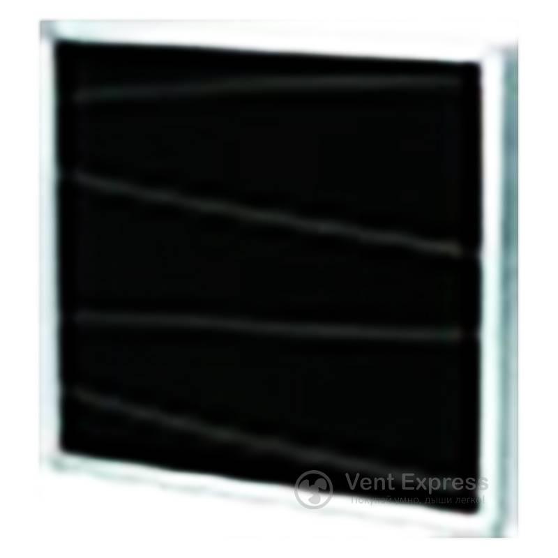 Сменный фильтр VENTS СФ 193x158x18 G4 PPI