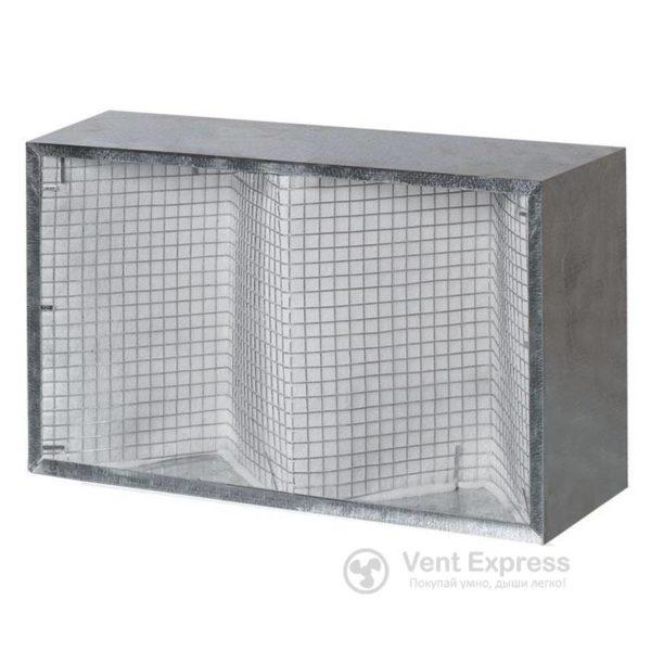 Сменный фильтр VENTS СФ 500х250-4