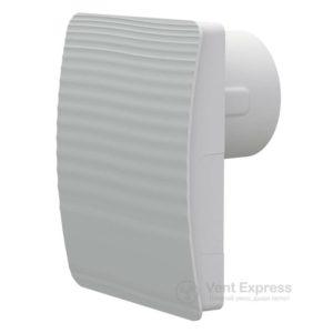 Вытяжной вентилятор VENTS 100 Стайл ТН Дуо