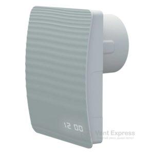 Вытяжной вентилятор VENTS 100 Стайл Эко LED