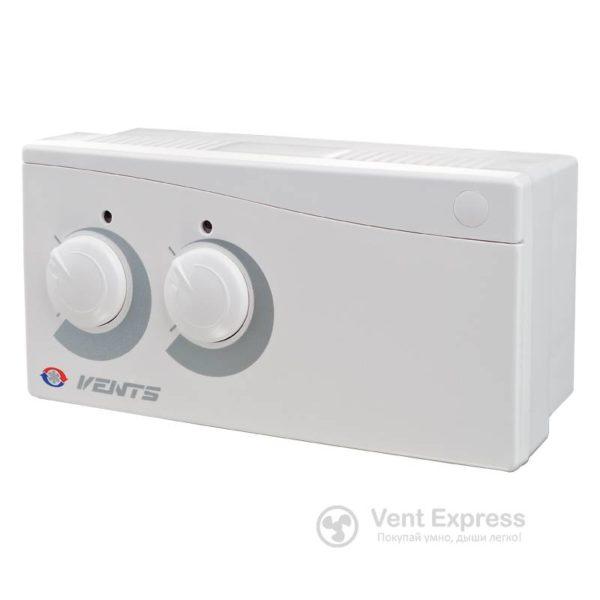 Датчик контроля влажности VENTS ТН-1,5 В