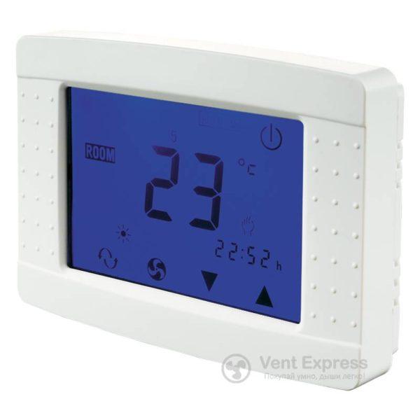 Регулятор температуры VENTS ТСТ-1-300