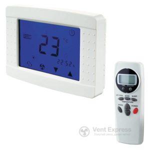 Регулятор температуры VENTS ТСТД-1-300
