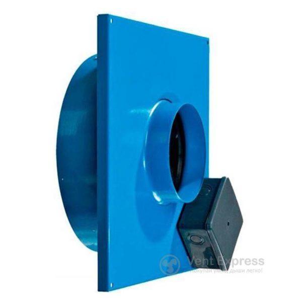 Канальный вентилятор VENTS ВЦ-ВК 150