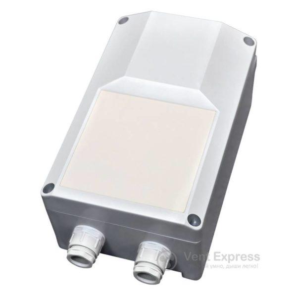 Частотный регулятор скорости VENTS ВФЕД-1100-ТА