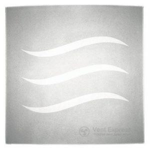 Вытяжной вентилятор VENTS 125 Витро стар 6