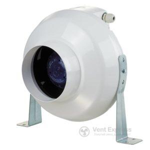 Канальный вентилятор VENTS ВК 125 Б
