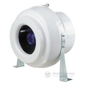 Канальный вентилятор VENTS ВК 250 Б