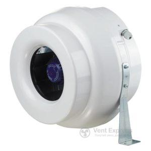Канальный вентилятор VENTS ВКС 315