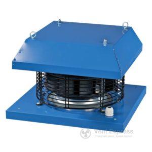 Крышный вентилятор VENTS ВКГ 6Е 500