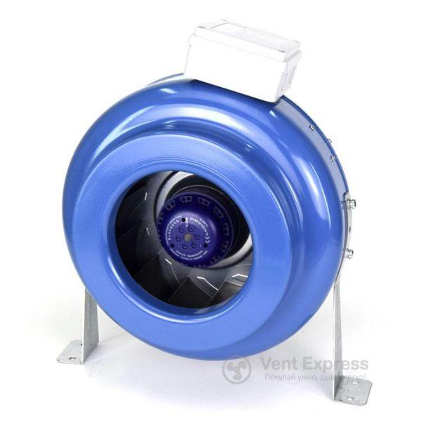 Канальный вентилятор VENTS ВКМ 250 Б
