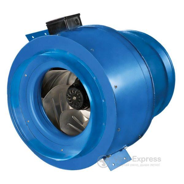 Канальный вентилятор VENTS ВКМ 450