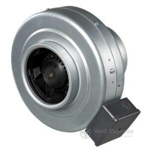 Канальный вентилятор VENTS ВКМц 150 Ун