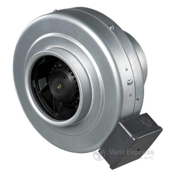 Канальный вентилятор VENTS ВКМц 200 Б