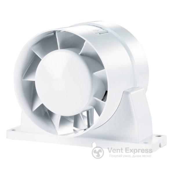 Вытяжной вентилятор VENTS 150 ВКОк турбо