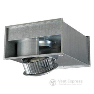 Канальный вентилятор VENTS ВКПФ 6Д 1000х500