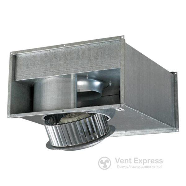 Канальный вентилятор VENTS ВКПФ 4Е 600х350