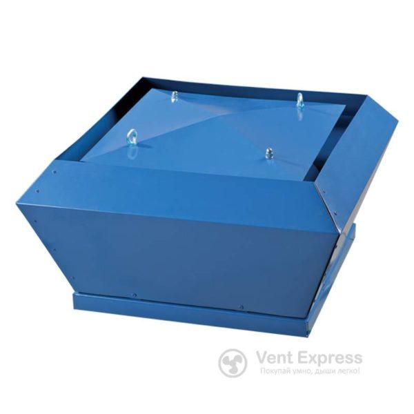 Крышный вентилятор VENTS ВКВ 2Е 225