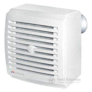 Вытяжной вентилятор VENTS ВН 80 К
