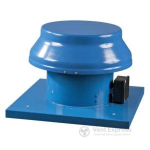 Крышный вентилятор VENTS ВОК1 315