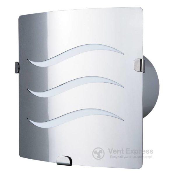 Вытяжной вентилятор VENTS 100 З 6