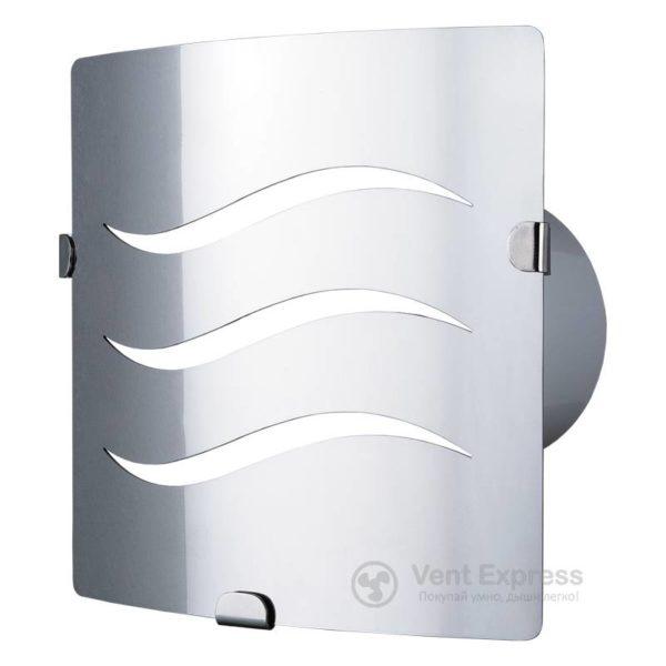 Вытяжной вентилятор VENTS 100 З стар 6